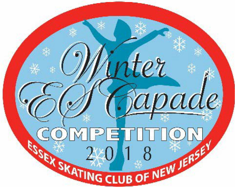 Winter Escapade 2018