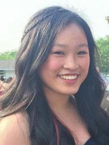 Olivia Yao