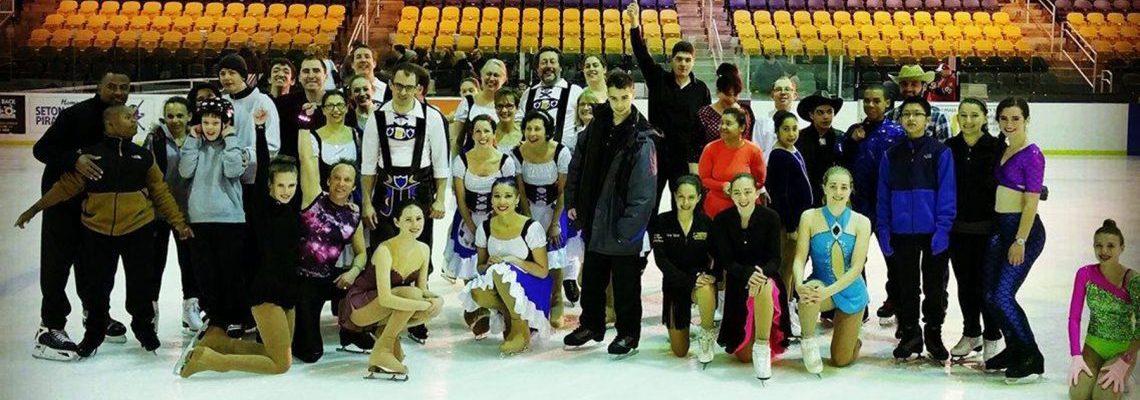 ESC Skaters